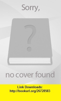 Salvador Joan Didion ,   ,  , ASIN: B001FDYPA2 , tutorials , pdf , ebook , torrent , downloads , rapidshare , filesonic , hotfile , megaupload , fileserve
