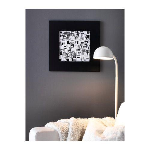 17 migliori idee su pareti cornice su pinterest posizionamento di immagine a parete layout di - Idee van eerlijke lay outs ...