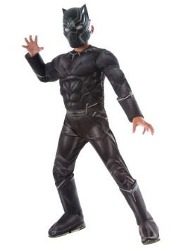 Best 25+ Black panther halloween costume ideas on Pinterest | Claw ...