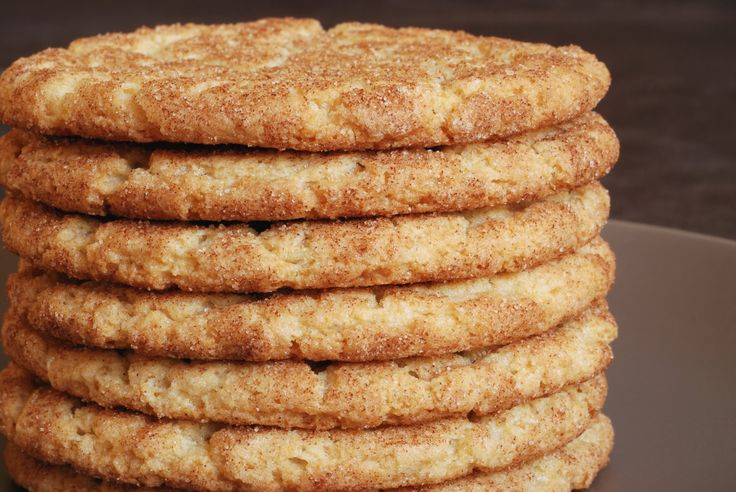 Chef McCloud's Pumpkin Bacon Cheesecake Snickerdoodle Recipe — Tortoise Supper Club