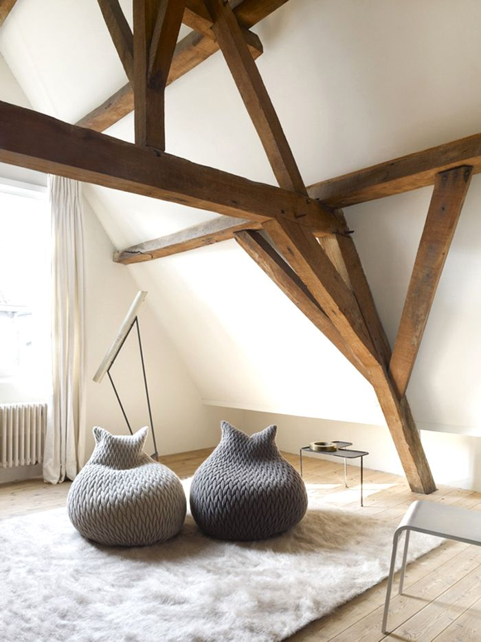 1000 ideas about bean bags on pinterest bag chairs bean bag chairs and gaming chair. Black Bedroom Furniture Sets. Home Design Ideas
