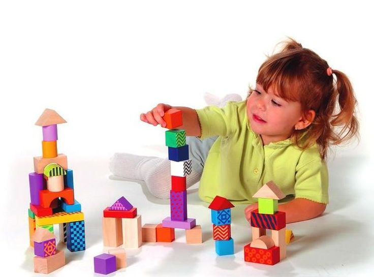 Развивающие игры с кубиками http://papinbag.ru/?m=5728