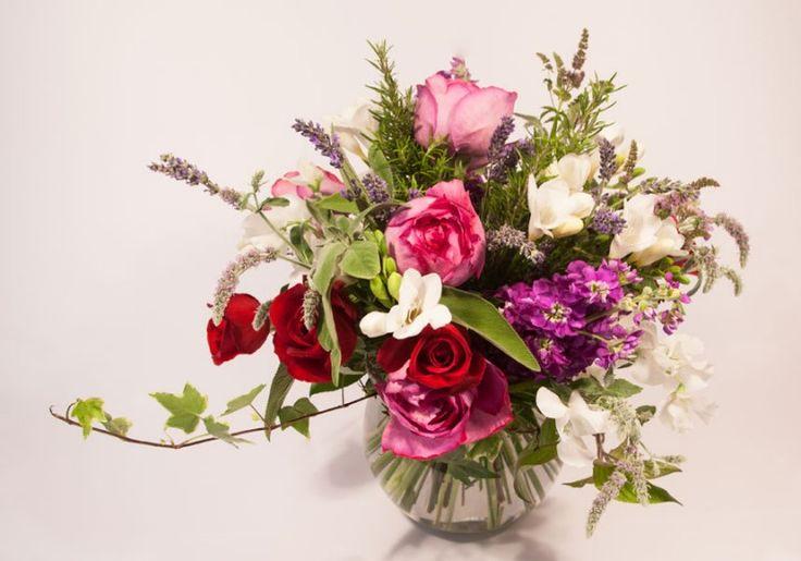 Beautiful Flowers Bouquet Images: 148 Best Flowers Images On Pinterest