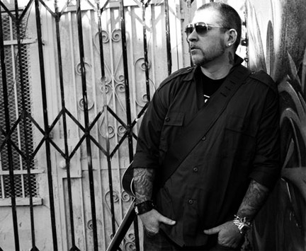 1000 Images About House Of Pain Amp Erik Everlast Shrody On Pinterest