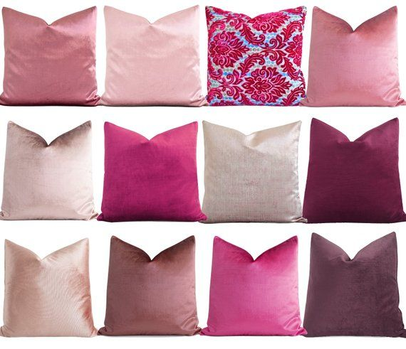 This Item Is Unavailable Light Pink Pillows Blush Pillows Pink Pillows Decorative