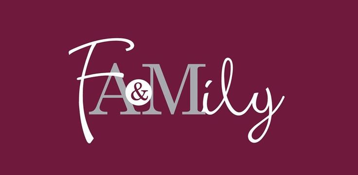 Our family is all about the TEXAS A&M AGGIES!!!!!