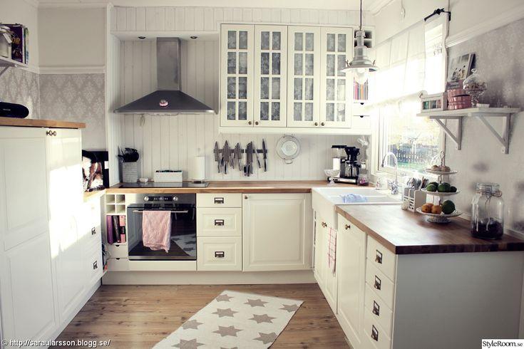 Mi cocina en el futuro