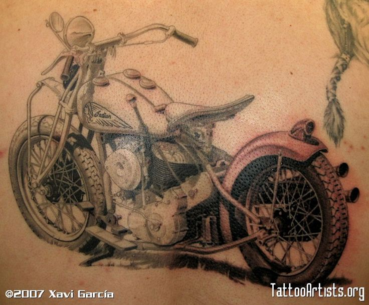 31 best cool tats and next tat ideas images on pinterest for Indian motorcycle tattoo