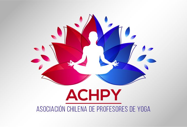 Echa un vistazo a mi proyecto @Behance: \u201cACHPY Asociación Chilena de Profesores de Yoga\u201d https://www.behance.net/gallery/51461583/ACHPY-Asociacion-Chilena-de-Profesores-de-Yoga