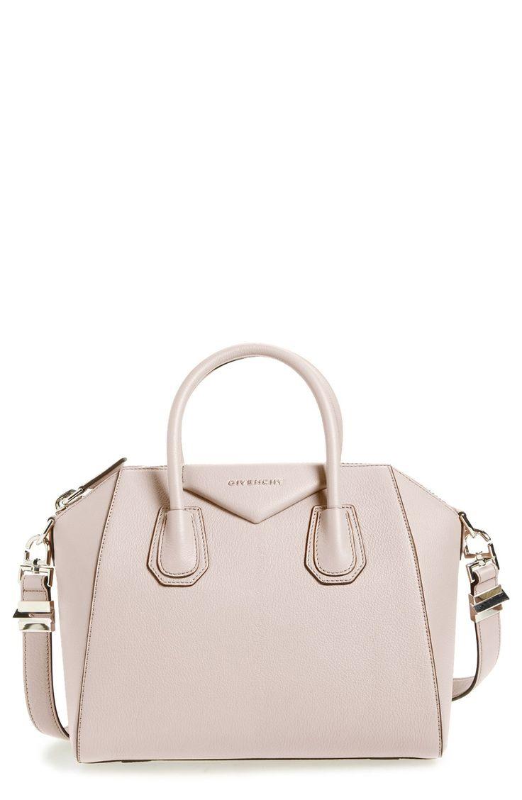448 best Handbags I Love images on Pinterest | Bags, Backpacks and ...