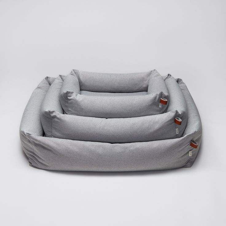 cloud7 dog bed sleepy deluxe the classic among the cloud7 dog beds stylish in