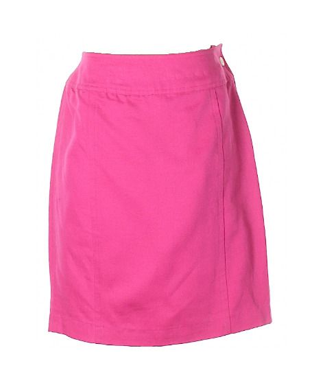 90f56d0a1 Fenn Wright Manson Womens Size 4 Pink Pencil Skirt #FennWrightManson  #StraightPencil