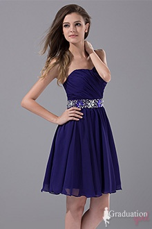 Choosing the Right Graduation Dresses Makes That Day Absolutely Memorable.  Graduation Girl offers graduation dresses for Middle School, College,  university and many more types of graduation dresses at the best price.