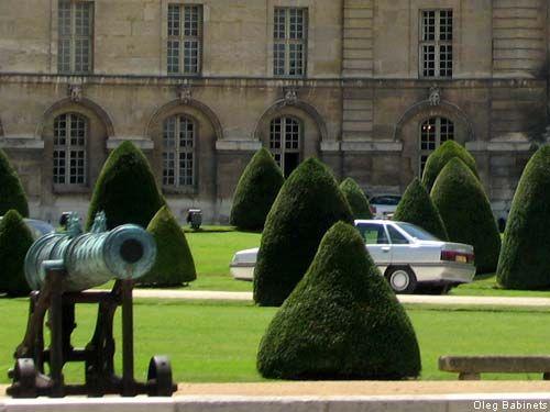 Beautiful picture of France - photo of Paris - красивая фотография Парижа, Франция