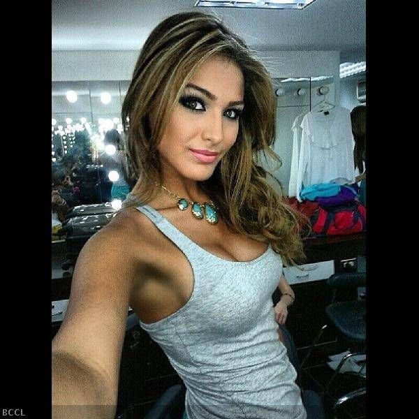 bement milf women View profiles, photos and pictures, place free adult ads meet new friends, sex partners listings for dating erotic in bement il.