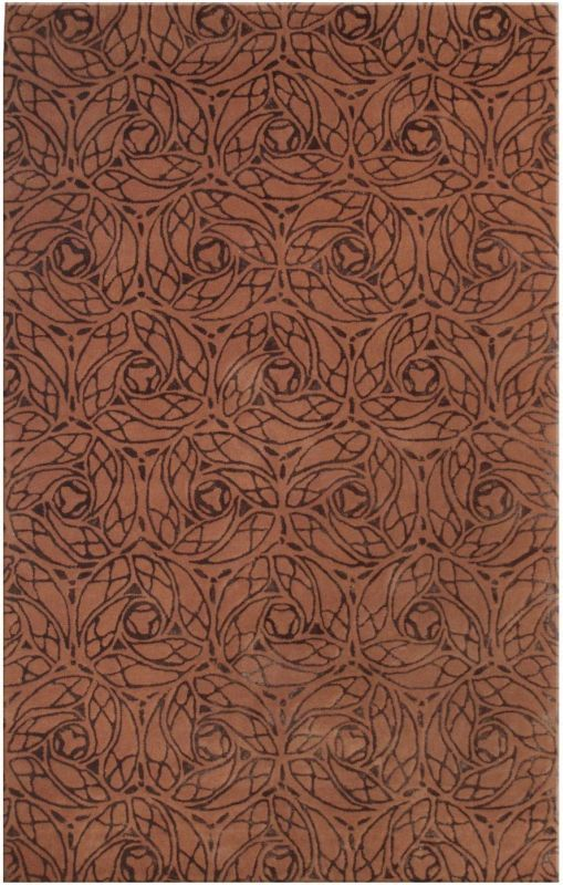 Vanity Tapijt 64 Best Boheme Images On Pinterest | Rugs, Area Rugs And