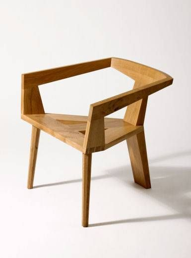 17 best images about furniture on pinterest teak mid for What does contemporary furniture mean