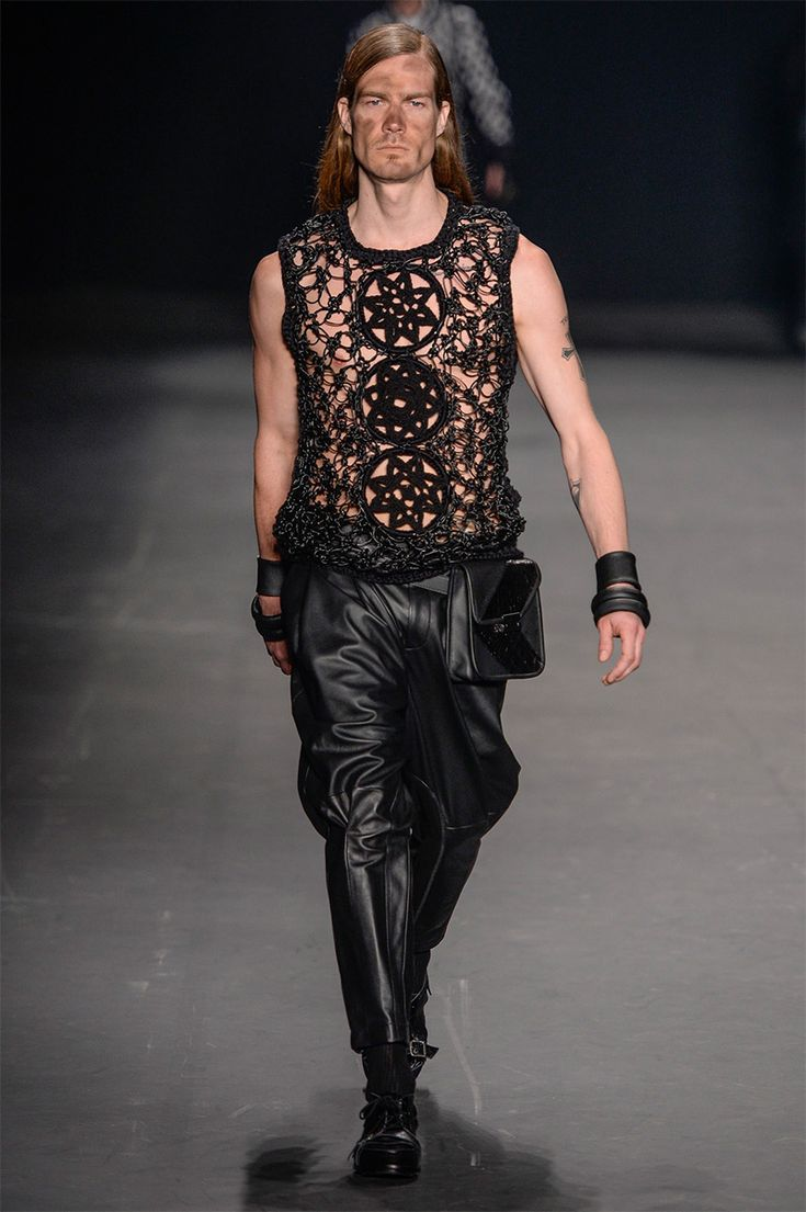 85 best haute couture homme images on pinterest