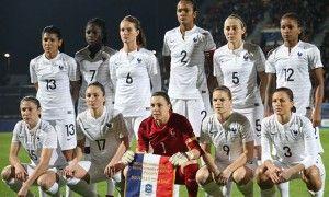 Vous n'êtes pas sans savoir que l'Euro 2016 posera ses valises du côté de Bordeaux en 2016. La ville et son nouveau stade accueilleront 5 matchs au total lors de cette compétition nationale de football masculin. En attendant, on vous invite à suivre la Coupe du Monde 2015 de football féminin dont les hostilités débuteront […]