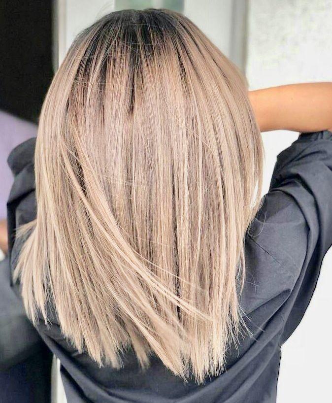 Pinterest Augusta Walsh Hair In 2019 Pinterest Hair