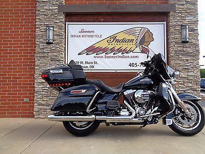 eBay: 2014 Harley-Davidson Electra Glide® Ultra Classic® 2014 Harley Davidson Ultra Classic FLHTCU #motorcycles #biker usdeals.rssdata.net