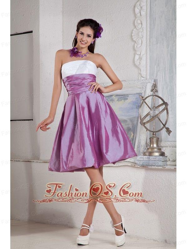 Mejores 102 imágenes de My dream wedding en Pinterest   Vestidos de ...