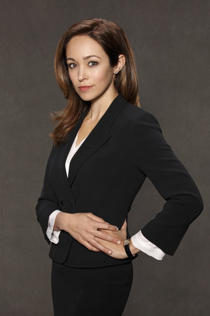 235 best images about autumn reeser on pinterest the oc