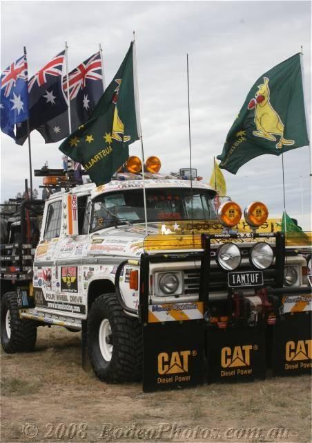 13 Best Bns Ute Images On Pinterest Ute Truck And Trucks