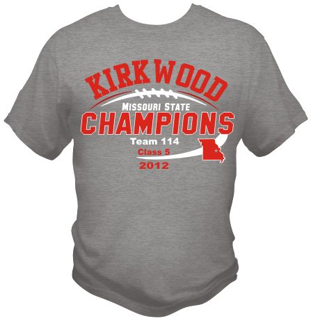football championship t shirts designs football championship t shirt designs - Designs For Shirts Ideas