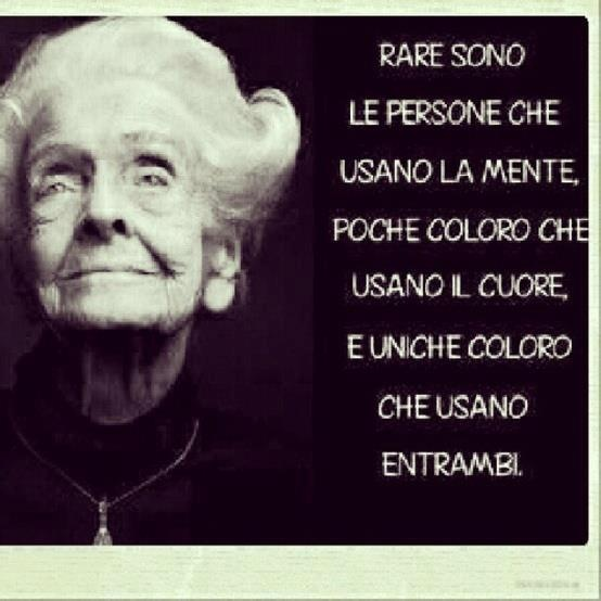 2012  the 30th december   R.I.P. Rita Levi Montalcini