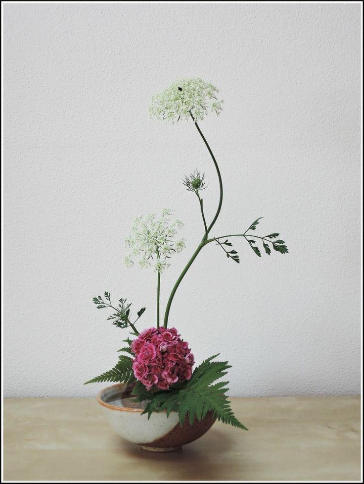 Best images about flower vase cards on pinterest