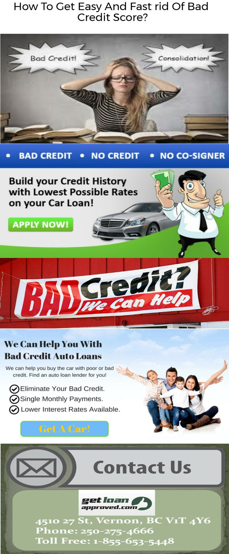 Are you in dire need of cash need instant help we are here to help you when you are in financial crisis get loan approved offers car title loans in