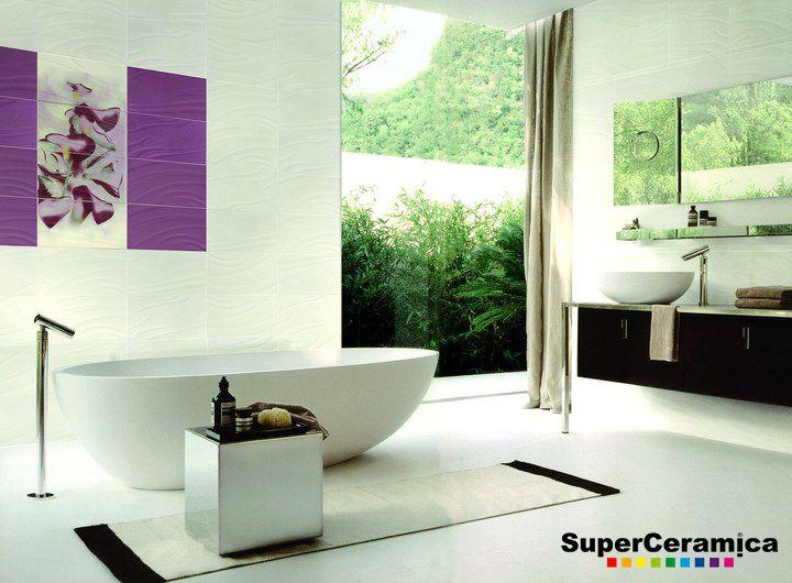 www.superceramica.ro