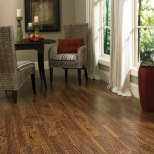 7 best light color laminate flooring images on pinterest for Columbia classic clic laminate flooring