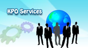 Knowledge Process outsourcing (KPO) deals with outsourcing of monetary analysis, retail market research, business intelligence, etc. The Smart Consultancy India KPO Services provides skillful and intellectual services to advanced issues to totally different firms.