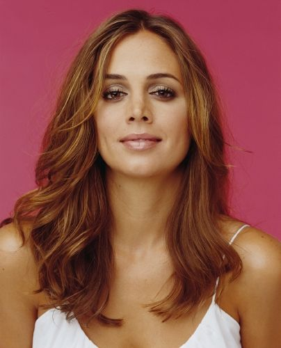 Eliza Dushku was born in Boston, Massachusetts.