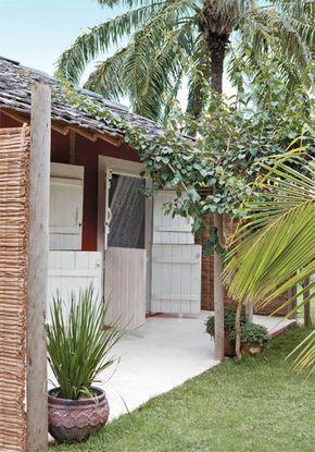 Blog de decoração Perfeita Ordem: Mais um pouco da Bahia