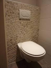Meer dan 1000 idee n over moza ek betegelde badkamers op pinterest keuken wandtegels - Deco toilet grijs ...