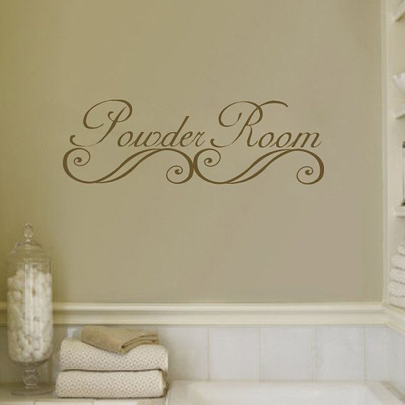 28 best images about wall decals on vinyls