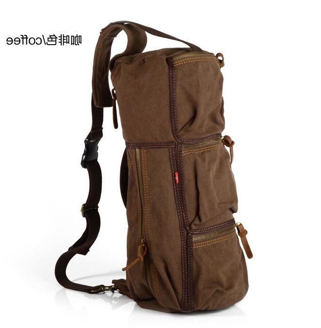36.85$  Buy here - https://alitems.com/g/1e8d114494b01f4c715516525dc3e8/?i=5&ulp=https%3A%2F%2Fwww.aliexpress.com%2Fitem%2FTOP-quality-canvas-bag-wholesale-single-canvas-bags-man-bag-retro-canvas-barrel-bags-9120%2F32619547301.html - TOP quality canvas bag wholesale single canvas bags man bag retro canvas barrel bags 9120
