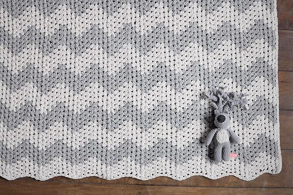 Juanito natural and gray Blanket-with GabrielCrafts Ideas, Baby Crochet Blankets, De Pan, Gray Blankets With, Blankets With Gabriel, Manta Crochet, Baby Blankets, Juanito Nature, Migas De
