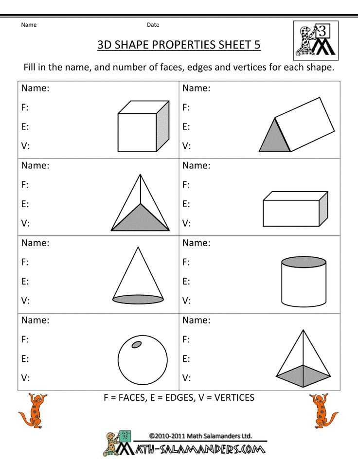 92 best Math: geometry images on Pinterest | Teaching math ...