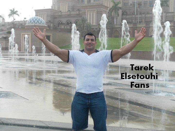 Tarek Elsetouhi | Tarek Elsetouhi | Pinterest