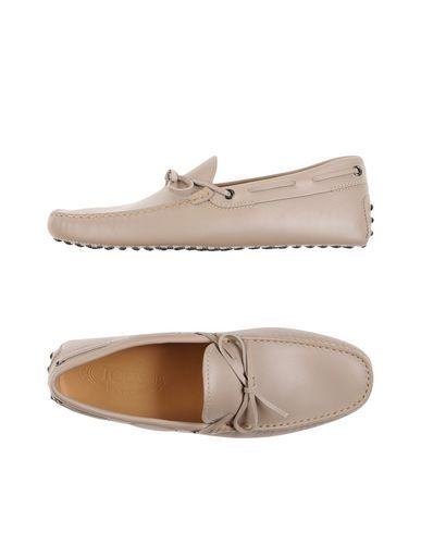TOD'S|Loafers #Shoes #Footwear #Loafers #TOD'S