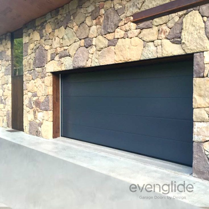 8 best european garage doors images on pinterest garage for European garage doors