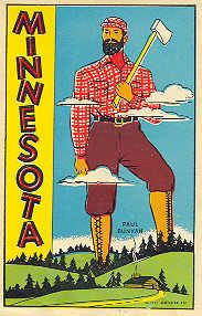Paul Bunyan: Family Minnesota, Family Vacation, Dakota Minnesota, Ahh Minnesota, Awesome Pin, Beautiful Minnesota, Art Minnesota, Be Awesome