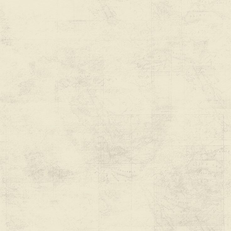 Freebie 159 | Текстурированные обои, Напольная плитка, Плитка