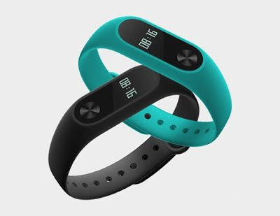 Xiaomi Mi Band 2 fitness tracker launched with 0.4-inch OLED display and heart rate sensor #Drones #Gadgets #Gizmos #PowerBanks #Smartpens #Smartwatches #VR #Wearables @GadgetsEden  #GadgetsEden