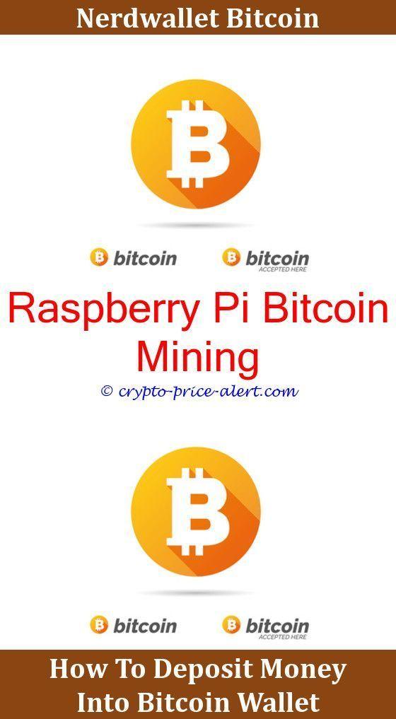 nerdwallet best cryptocurrency
