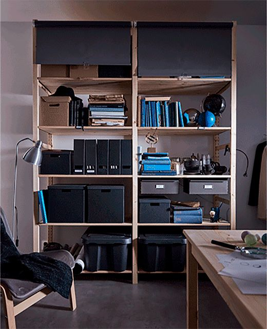 die besten 25 verdunklungsrollos ideen auf pinterest. Black Bedroom Furniture Sets. Home Design Ideas